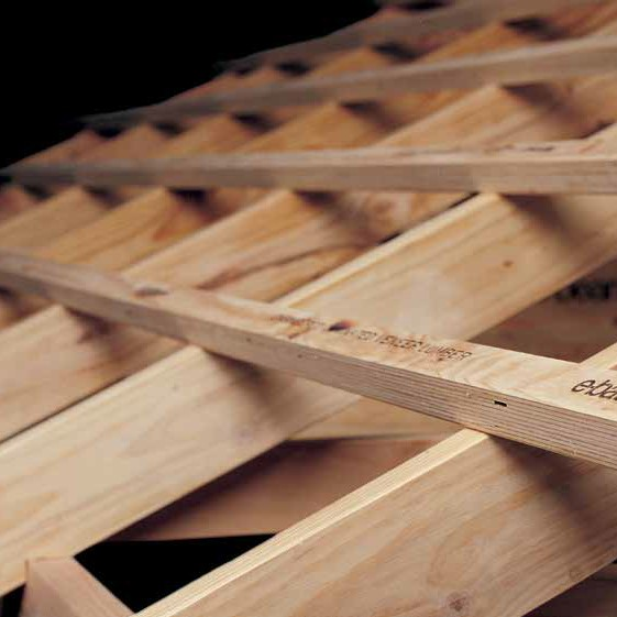 Roof Battens Metal And Timber Roofing Battens For Tile
