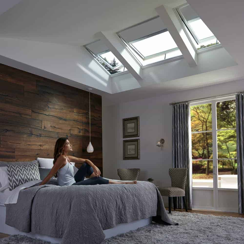 Pricing considerations for new or existing skylights