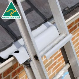 Fixed Ladder LinkTile