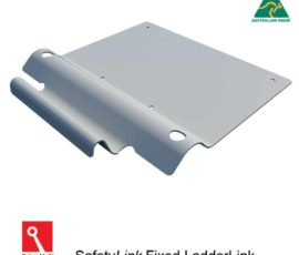 Fixed LadderLink