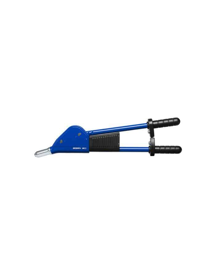 Gesipa Hand Rivet Tool No1 Roofing Amp Building Supplies