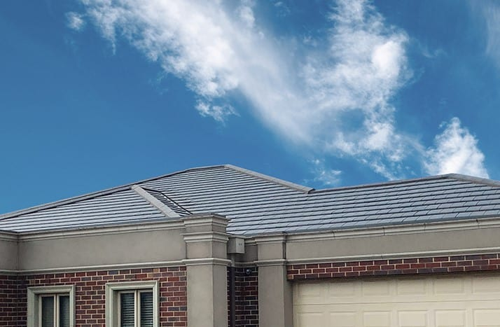Roof Tiles Sydney S Leading Supplier Of Concrete Terracotta And Slate Roofing Tile
