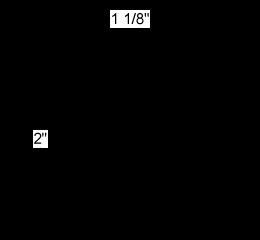 2-Bulb-Seam-Cap-1