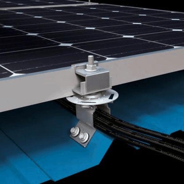 Brackets for fixing solar panels to roof.jpg