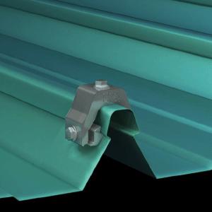 S-5-K Grip Mini