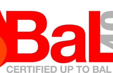 BAL- 40 Certified up to BAL 40