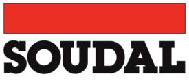 Soudal Group