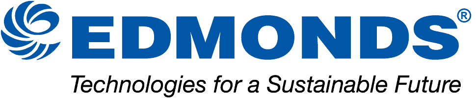 CSR EDMONDS Ventilators