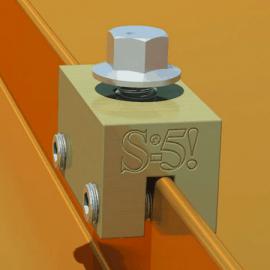 S-5-B Clamp