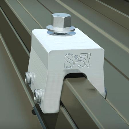 S-5-R465