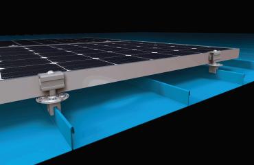 S-5!® PVKIT™ 2.0 Solar Solution