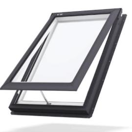 VS Velux Manual Skylight