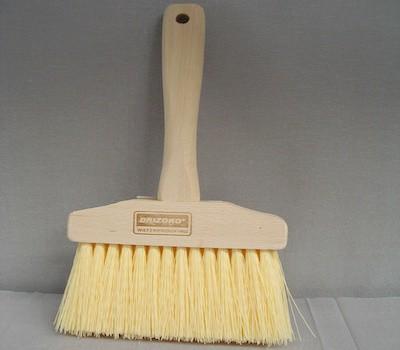 Brush 150mm