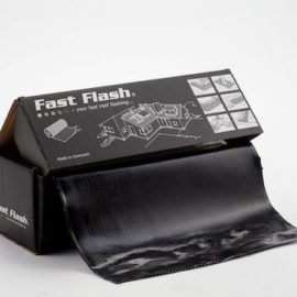 Deks Fast Flash - Black 280mm