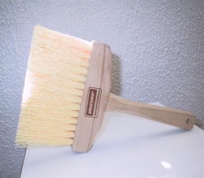 Drizoro 100mm Brush