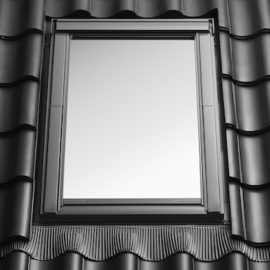 EDW Velux Skylight Flashings