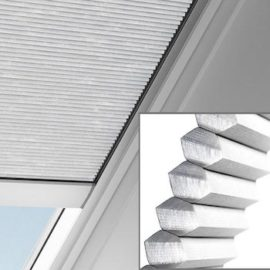 FSCH Velux Blinds