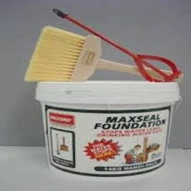 MAXSEAL FOUNDATION 14KG