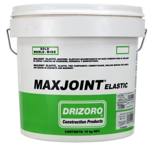 Maxjoint Elastic 10kg