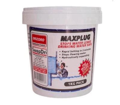 Maxplug 1kg