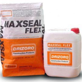 Maxseal Flex 35kg