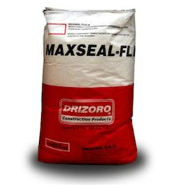 Maxseal Flex M