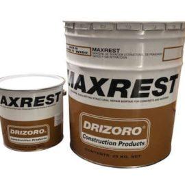 Drizoro Maxrest