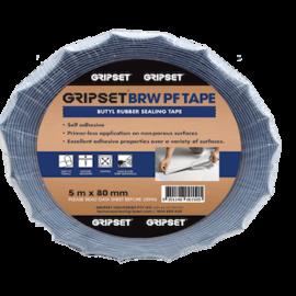 Gripset BRW PF Tape