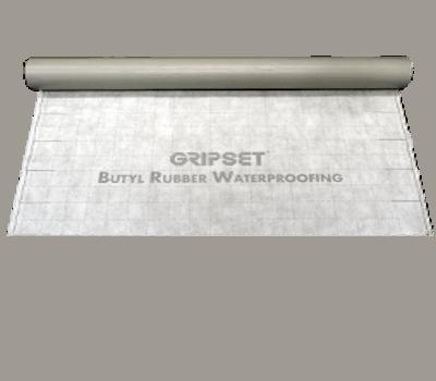 Gripset BWR