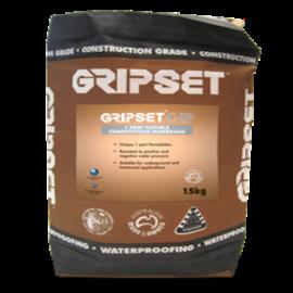 Gripset C1-P