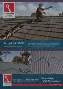 Flyer-TempLink-3000-Install