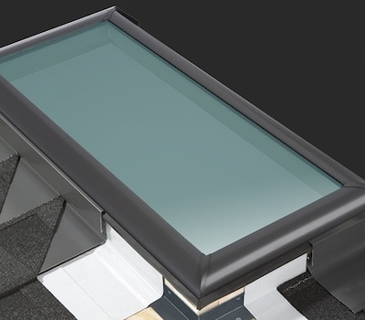 EDL Slate Roof Flashing Kits