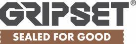 Gripset Logo