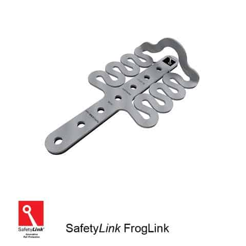 Roof Anchor FrogLink