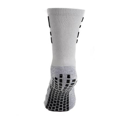 Crew Sock - Grey
