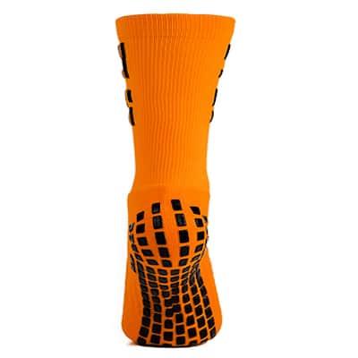 Orange Crew - Grip Star