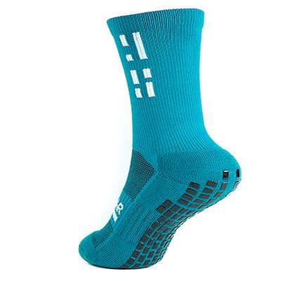 Sky Crew Sock
