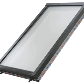 KEYLITE Fixed Skylight