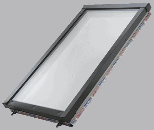 KEYLITE Fixed Skylight