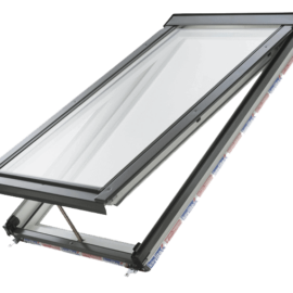 Keylite Manual Skylight
