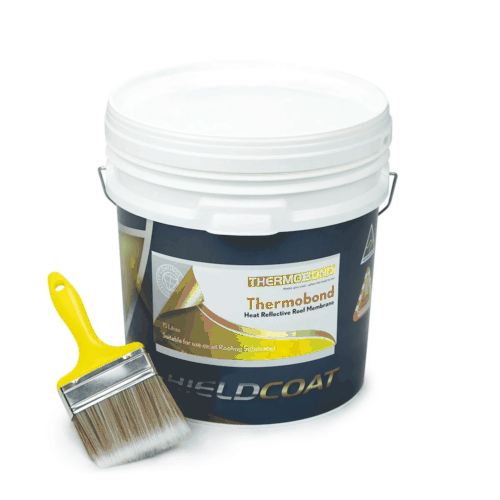Thermobond HRC 15L