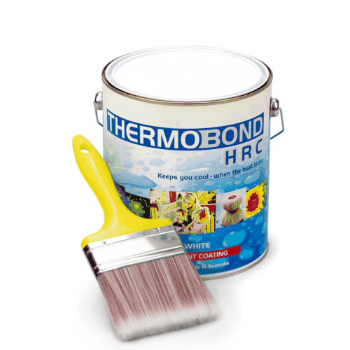 Thermobond HRC 4L