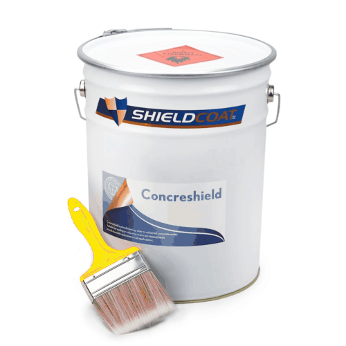 Concreshield X 15L