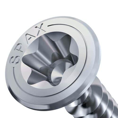 T-STAR plus Perfect tool fit,optimum torque transmission