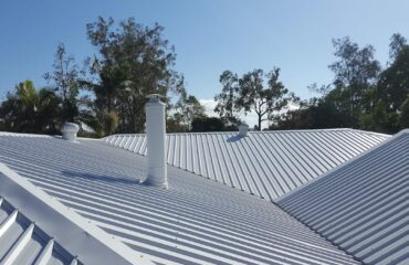 The Ultimate Guide to Choosing the Best Roofing Paint