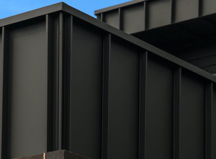 Snap-Line45® Matt Monument