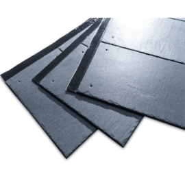 READYSLATE® Fast & Easy Lightweight Roofing System