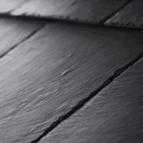 True Natural Roof Tiles