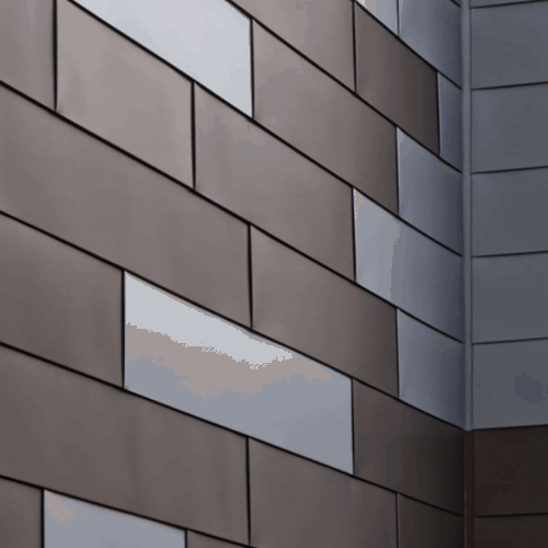 SAVANNA™ Wall Panels