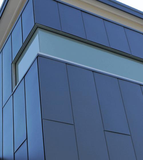 Savanna® No1 Roofing Australia
